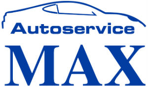 Autoservice Max in Hamburg-Rahlstedt
